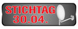 Abschaltung analoger Satelliten - Stichtag 30.04
