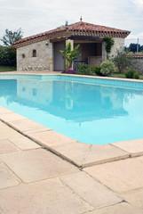 piscine  # 03
