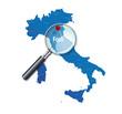Forli - Emilia-Romagna - Italie - Italia