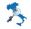 Perugia - Umbria - Italie - Italia