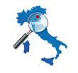 Ravenna - Emilia-Romagna - Italie - Italia