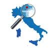 Venezia - Veneto - Italie - Italia