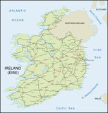 Ireland Roadmap
