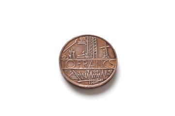 Coin-6