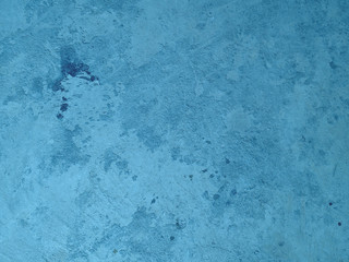 Bluesea exposed concrete wall texture