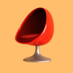 Design Sessel