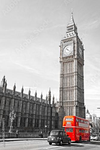 big-ben-izba-parlamentu-i-westminster