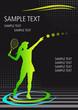 Tennis - 65