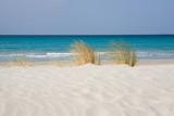 Fototapety Spiaggia