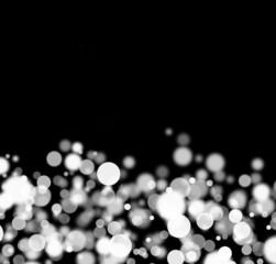 light sparkle