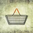 retail print