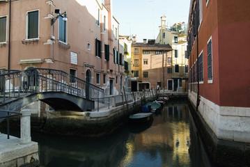 Venedig # 5047