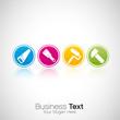 logo outillage/ bricolage