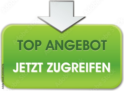 bouton top angebot
