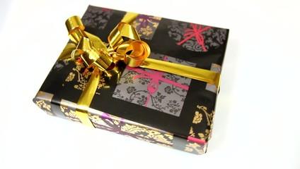 Geschenkpaket für alle Anlässe