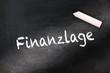 Finanzlage