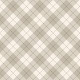 Fototapety Abstract scottish diagonal plaid concept