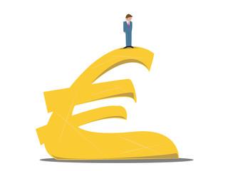 Euro Economy