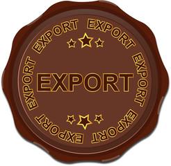 PRINT EXPORT