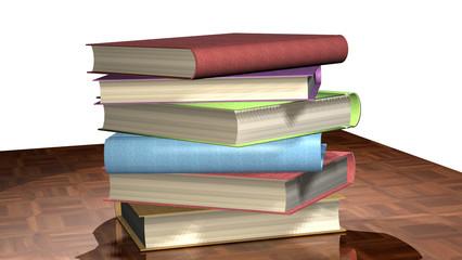 livres 03