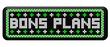 PANNEAU A LEDS BONS PLANS