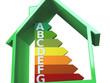 Haus  Ökologie