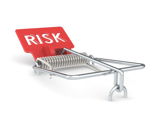 Risk Management.