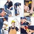 Plumber contractor