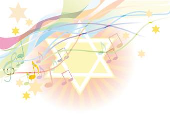 Jewish folk music