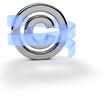 Schutz der Copyrights