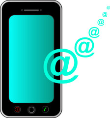 E-MAIL CONTACT TELEPHONE