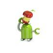Robot_Apple