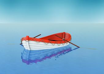 rettungsboot_wasser_02
