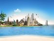 Tourism – travel all around the world