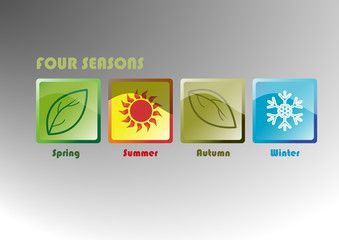 Four Seasons A