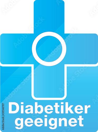 f r diabetiker geeignet von fkgeneral lizenzfreies foto 38566787 auf. Black Bedroom Furniture Sets. Home Design Ideas
