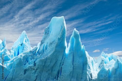 Fototapeten,patagonia,gletscher,argentine,antarktis