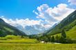 Fototapeten,österreich,natur,landschaft,berg