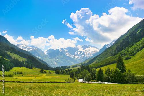 Leinwandbilder,österreich,natur,landschaft,berg