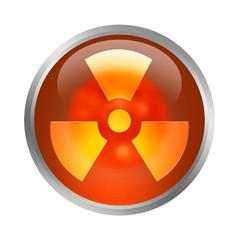 atomkern_button