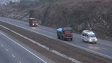 Indian Super Highway