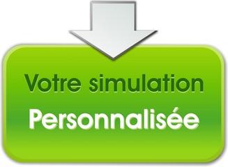 bouton votre simulation personnalisée