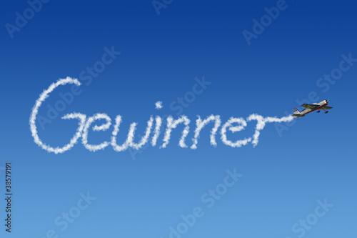 Gewinner Wolkenschreiber