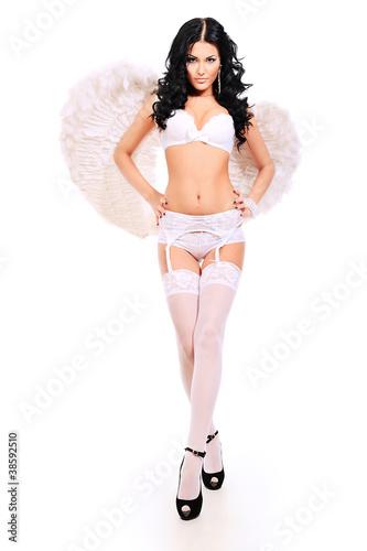 angel - 38592510