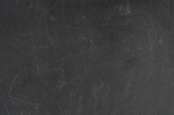 An Abstract Background Texture Of Grungy Blackboard