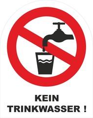 Trinkwasser 1