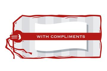 complimenti