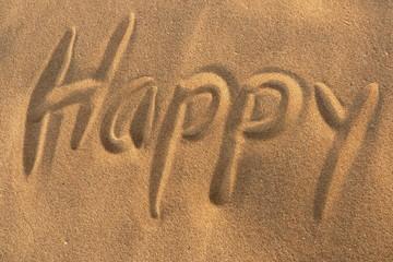 Glück,Happy