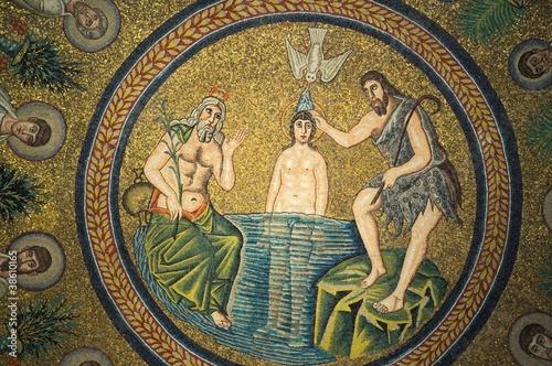 Ravenna Mosaici - 38610165