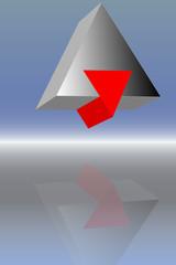 Logo A Auftrieb